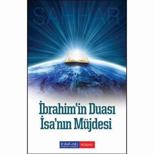 İbrahim'in Duası - İsa'nın Müjdesi