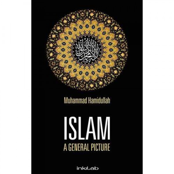 Islam – A General Picture