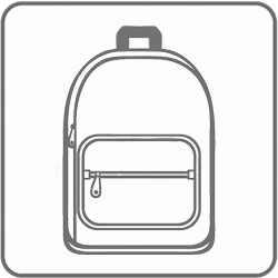 Ofis - Okul Çantaları