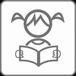 Çocuk Kitapları (818)