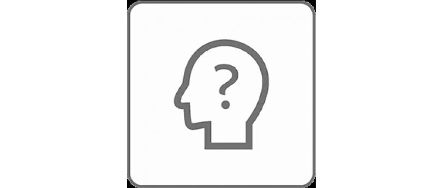 Araştırma - Düşünce Kitapları