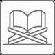 Kur'an-ı Kerim - Hadis Kitapları