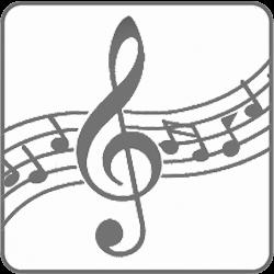 Music (0)